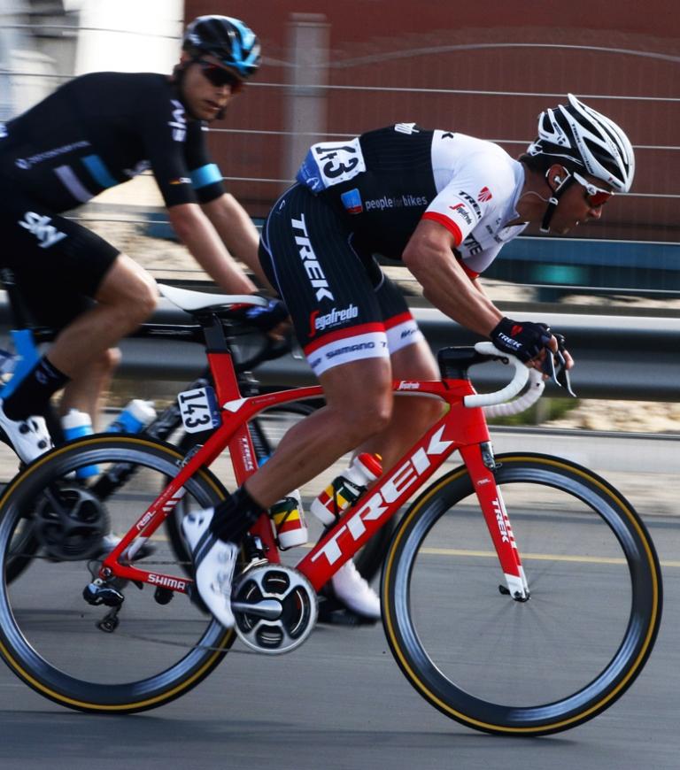 Trek Cykler Århus | Tilbud. Mountainbike herre, dame og racercykel.