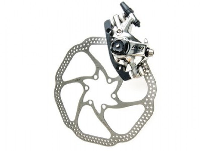 AVID Mechanical disc brake BB7 Road SL