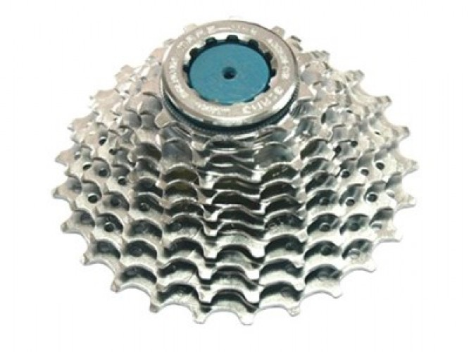 GIANG Cassette GNF 10-12 10 speed 16-25T