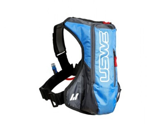 USWE Hydration pack A2 Challenger