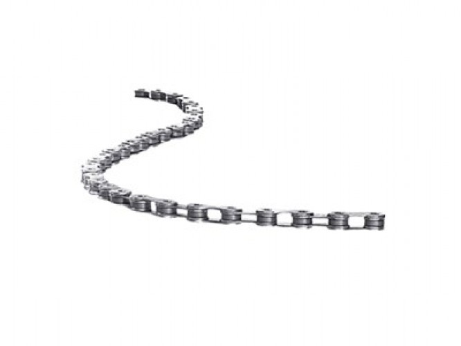 SRAM Chain PC-1170 Hollow pin 11 speed