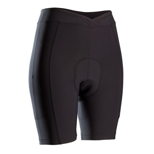Bontrager Solstice Women's Short Black