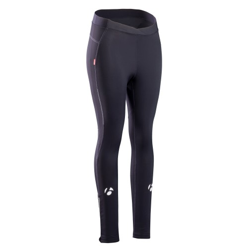 Bontrager Race Thermal Women's Tight Black