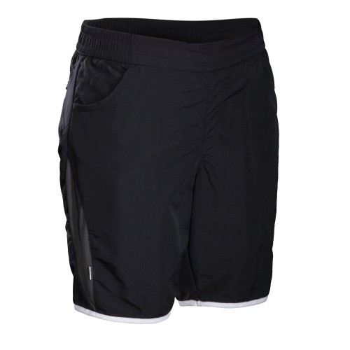Bontrager Dual Sport Women's Short Black
