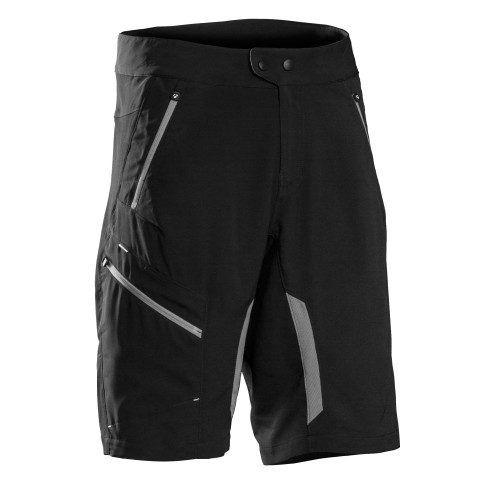 Bontrager Evoke Short Black