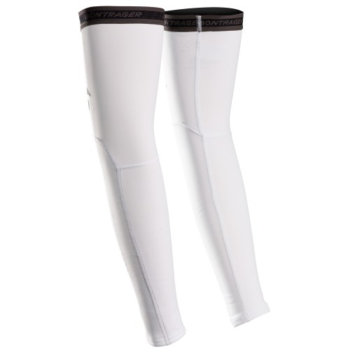 Bontrager Thermal Arm Warmer White
