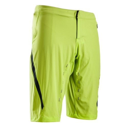 Bontrager Foray Short Volt