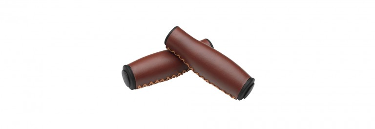 Electra Ergo Grips Vintage Brown/Brown