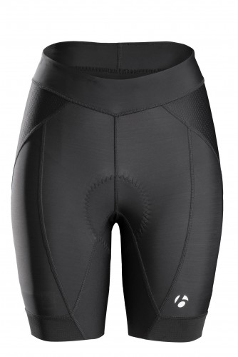 Bontrager Meraj Women's Short Black
