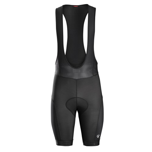 Bontrager Circuit Bib Short Black