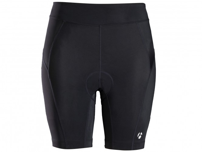 Bontrager Solaris Women's Short Black