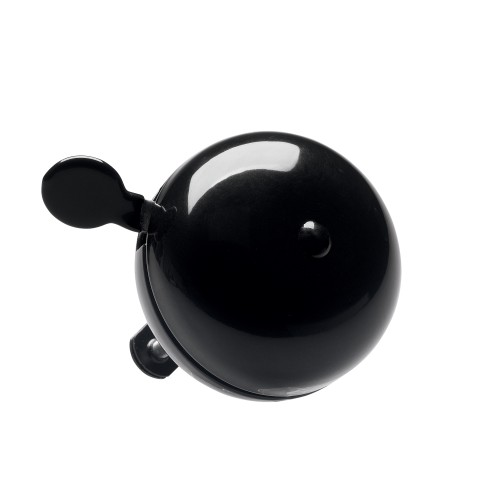 Electra Small Ding Dong Bell Black