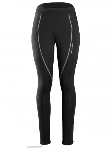 Bontrager Meraj Thermal Women's Tight Black