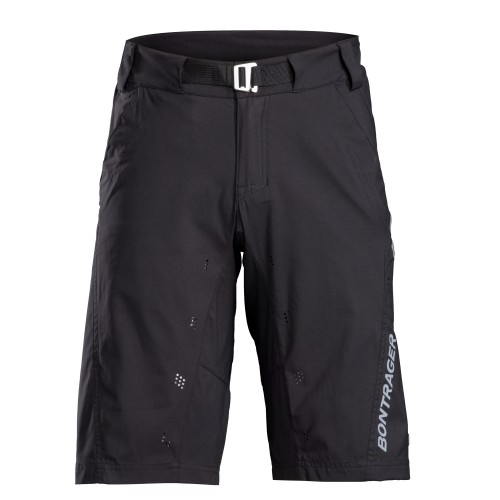 Bontrager Rhythm Short Black