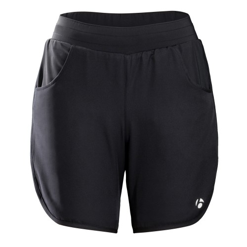 Bontrager Kalia Women's Short Black